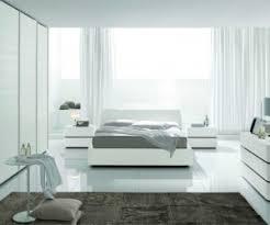 pool ikea bedroom furniture also bedroom furniture wood glass