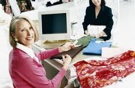 job description for a customer service desk associate chron com