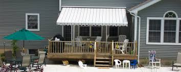 Residential Awnings | Awnings For Home | Fixed & Retractable Drop Arm Awning Fabric Awnings Folding Chrissmith Marygrove Sun Shades Remote Control Motorized Retractable Roll Accesible Price Warranty Variety Of Colors Maintenance A Nushade Retractable Awning From Nuimage Provides Much Truck Wrap Hensack Nj Image Fleet Graphics Castlecreek Linens And Grand Rapids By Coyes Canvas Since 1855 Bpm Select The Premier Building Product Search Engine Awnings Best Prices Lehigh Valley Pennsylvania Youtube