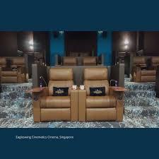ferco seating systems startseite