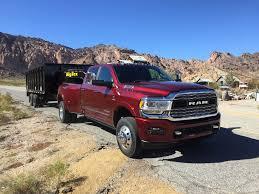 100 Dump Trucks Videos Diadon Enterprises VIDEO Up Close With Rams New HDexclusive