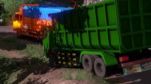 ETS 2 | Hino 500 Dump Truck Blong Kejar Muatan - Sukabumi - YouTube Truck And Excavator Dump Roller Trucks Street Amazoncom Toystate Cat Tough Tracks 8 Toys Games Video For Children Real Kids Volvo Fmx 2014 V10 Spintires Mudrunner Mod Cstruction Squad Crane Build A Garbage Driving Simulator Game Android Apps On Google Ets 2 Hino 500 Blong Kejar Muatan Sukabumi Youtube Games Fun Dump Truck Miniature Car Built Amazonsmile Fajiabao Push Back Car Set Toy Mini Digging Learn Heavy Machines Cars For Euro Giant Dump Truck Ets2 Spotlight City Driver Sim Play