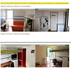 location chambre etudiant montpellier location chambre montpellier particulier