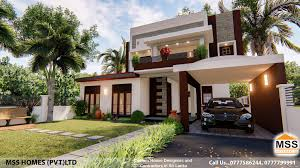 100 Home Dision House Builders In Sri Lanka House Design Construction Build