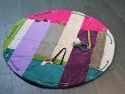 tapis d eveil couture un tapis d éveil tapis de jeux eveil tapis et tapis de jeux