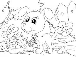 Coloring Pages Pdf At Book Online For