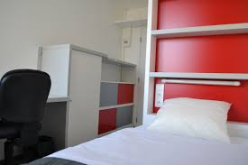 chambre crous logement
