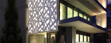 100 Isv Architects ISV ARCHITECTS