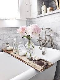 rustikale bauernhaus badezimmer ideen diyselbermachen