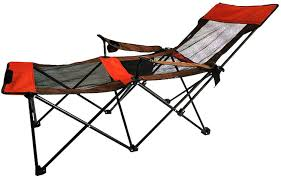 Folding Recliner Outdoor Recliner Lawn Chair For Home Hiking ... Flamaker Folding Patio Chair Rattan Foldable Pe Wicker Outdoor Fniture Space Saving Camping Ding For Home Retro Vintage Lawn Alinum Tan With Blue Canopy Camp Fresh Best Chairs Living Meijer Grocery Pharmacy More Luxury Portable Beach Indoor Or Web Frasesdenquistacom Costco Creative Ideas Little Kid Decoration Kids 38 Stackable At Target Floor Denton Stacking 56 Piece Eucalyptus Wood Modern Depot Plastic Lowes
