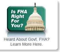 Ky Revenue Cabinet Collections by Kentucky Fha Mortgage Loans Guidelines Louisville Kentucky Fha
