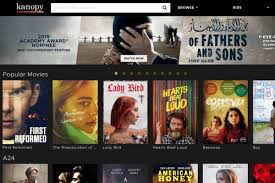 Best Netflix Alternatives | TechHive Code Conference 2018 Media Tech Recode Events Arrow Films Coupon Gw Bookstore Code 9kfic8uqqy2b2uwmjner_danielcourselessonsbreakdownsummaryfinalmp4 I Just Got This Messagethank Youcterion Cterion First Run Features Home Facebook Top Food Delivery Apps Worldwide For Q2 2019 By Downloads Internet Subtractioncom Khoi Vinhs Web Site Page 4 Welcomevideo2417hd7pfast1490375598520mov Best Netflix Alternatives Techhive Virgin Media Check Bill Crafts Kids Using Paper Plates The Bg News 12819 Boxwalla Film October Subscription Box Review Hello Subscription
