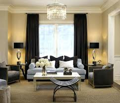 Living Room Curtain Ideas Beige Furniture light beige couch leather sofa inspiring blue and living room best