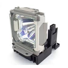 Mitsubishi Projector Lamp Replacement by Mitsubishi Xl6500u Lamp Replacement