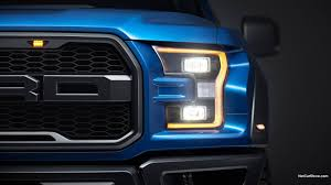 Ford Truck Wallpapers Elegant 20 Inspirational 2015 Ford F150 ... Ford F1 Wallpaper And Background Image 16x900 Id275737 Ranger Raptor 2019 Hd Cars 4k Wallpapers Images Backgrounds Trucks Shared By Eleanora Szzljy Truck Cave Wallpapers Vehicles Hq Pictures 4k 55 Top Cars Wallpaper 2017 F150 Offroad 3 Wonderful Classic Ford F 150 Race Free Desktop Cool Adorable