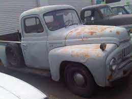 Test / 1950 International Pickup.jpg 1950 Intertional Harvster L170 Museum Exhibit 360carmuseumcom Truck Spring Glen Auto Intertional Pickup 379px Image 6 1959 A110 Custom Cab 12 Ton Truck 195052 Pick Up The Cars Of Tulelake Classic Gmc 1 Ton Pickup Jim Carter Parts Trucks For Sale Harvester L110 T120 Indy 2014 One Tough L120 Barn Finds File1952 Al130 160701251jpg Wikimedia Commons A 1950s Ih Truck Sits Abandoned In A 1955 R160 4x4 Fire Firetruck Youtube