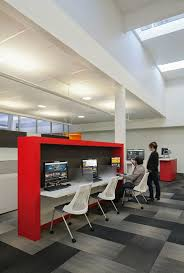 Uwm Help Desk Internal by 28 Best Educational Spaces Images On Pinterest Learning Spaces