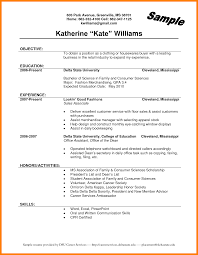 Resume Clothing Sales Associate - Clothing Sales Associate ... Retail Sales Associate Resume Sample Writing Tips Associate Pretty Free 33 65 Inspirational Images Of Objective Elegant For Examples Koran Sticken Co 910 Retail Sales Resume Samples Free Examples Leading Professional Cover Letter Career 10 Example Proposal