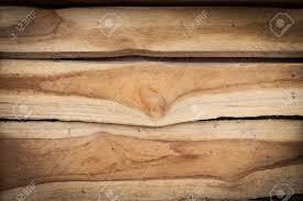Timber Wood Pallet Barn Plank Texture Background Reklamni Fotografie