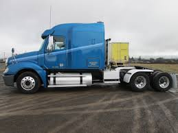 IMG_0281 | Combined Transport Truck Sales Dfs Truck Sales Ajax Peterborough Heavy Dealers Volvo Isuzu Mack Western Cascade Eyes 2019 For Electric Truck Sales Tfs Mall Freightliner In La California Cascadia Front Page Ta Inc Perfect Pete Larsens Australia Peterbilt Pinterest Pilot Are Down Whats Your Plan Randareilly Repair Tucson Az Empire Trailer Lsi Bismarck Nd Quality Used Trucks And Trailers
