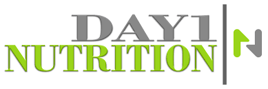 Day1nutrition Promo Code, 3+ Active Coupon Code - June 2019 Campmor Coupon Codes Rebate Update Daily Youtube 14 Consolidated Theatres Coupons Promo Updates Black Friday Ads Sales And Deals 2016 Couponshy 0 Hot August 2019 Bass Pro Shop Coupon Code October 2018 Canada By Mail Free Sports Recreation Online Valpakcom Bn Jan Ipl Laser Deals Ldon Sniperspy Discount Snowboardsnet Discount Bible Caliroots Code