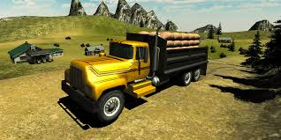 Get Offroad Big Truck Driver Simulator - Microsoft Store Euro Truck Pc Game Buy American Truck Simulator Steam Offroad Best Android Gameplay Hd Youtube Save 75 On All Games Excalibur Scs Softwares Blog May 2011 Maryland Premier Mobile Video Game Rental Byagametruckcom Monster Bedding Childs Bed In Big Wheel Style Play Why I Love Driving At Night Pc Gamer Most People Will Never Be Great At Read