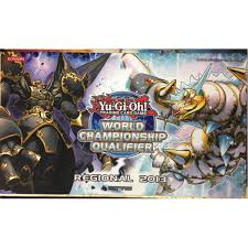 Yugioh Nordic Deck 2011 by Xyster U0027s H W List