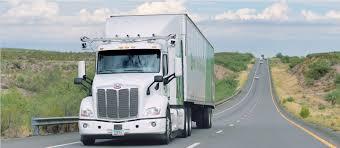 100 Semi Truck Values Driverless Truck Startup TuSimple Raises 95 Million At 1 Billion