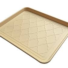 Looking For The Best Dog Food Mats Here s What You Need To Know