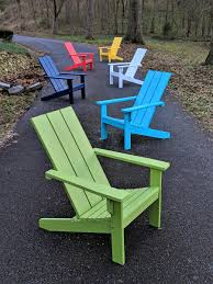 Poly Adirondack Rocking Chair Black Resin Adirondack Chairs Qasynccom Outdoor Fniture Gorgeus Wicker Patio Chair Models With Fish Recycled Plastic Adirondack Chairs Muskoka Tall Lifetime 2pack Poly Adams Mfg Corp Stackable Plastic Stationary With Gracious Living Walmart Canada Rocking