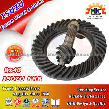 ISUZU NPR Differential Gear 6X39 Crown Wheel And Pinion Gears, OEMNO ... Close Up Truck Differential After Maintenance Stock Photo Picture Axial Yeti Score Trophy Front Diff Bulkhead Automotive Industrial Factory Welding Final Npr Diferencial For 4x2 Dump Buy Scania 124 R780 259 2079863 Differentials For Truck Sale From How To Tell If Your Car Or Has A Limited Slip Differential Rc Monster Truck Axle Upgrade Jps Billet Cnc Heavy Duty Toyota Recalls Its Tacoma Trucks Oil Leaks Mazda Bseries Tools Oem Aftermarket Services In Tempe Az 01947 Ford Pinion Gear 91t4215 Nos Military Mrap Maxpro Meritor 120 125 Axle Spider