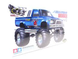 Tamiya 1/10 TOYOTA BRUISER 58519 The Trucks Wolf Creek Radio Control Scale Park Rc Toysrus Toyota Hilux Highlift Electric 4x4 Truck Kit By Tamiya Rc Leyland July 2015 Wedico Scaleart Carson Lkw 110 Mountain Rider Build 117 Best Fun Images On Pinterest 4x4 Cars And Appliances Cars Nz Auckland King Hauler Tundra Pickup Iggkingrcmudandmonsttruckseries27 Big Squid Of The Week 152012 Cc01 Truck Stop