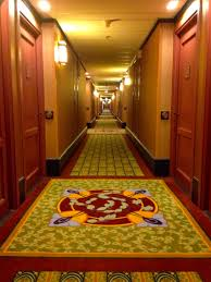 chambre disneyland chambre sequoia lodge hotel disneyland room le parcorama