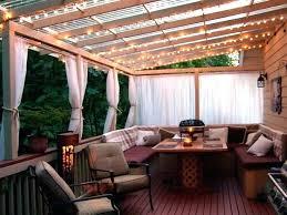 deck and patio furniture bangkokbest net