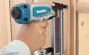 woodworking clamps south africa with elegant trend egorlin com