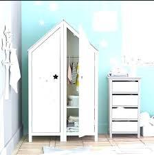chambre autour de bébé armoire blanche bebe armoire chambre bacbac blanche 2 portes bulles