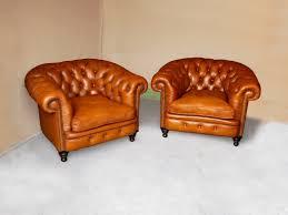 canap en anglais meubles anglais canapé chesterfield jpg chaises tabourets