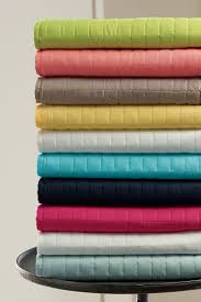 Stein Mart Chair Cushions by 32 Best Stylish Summer Slumber Images On Pinterest 3 4 Beds Bed