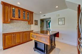 Pacific Crest Cabinets Meadow Vista Ca by Entertainer U0027s Dream House In Yorba Linda Vanessa Moore