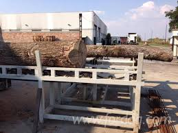 woodworking machinery shows 2012 wooden furniture plans