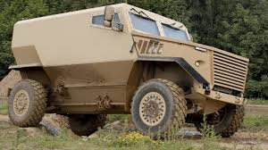 McLaren Helped Design British Foxhound Armoured Vehicle [video ... Moscowrussia May 9 Military Offroad 8x8 Stock Photo 408715594 Mps Specials On Twitter Sps Hassan With One Of Our Jankel Free Images Coffee Army Food Truck Armoured Vehicle Display Jr Smith Is Now Driving An Armored Military Sbnationcom C15ta Armoured Truck Wikipedia Buy Product Alibacom Kamaz63968 Typhoonk Mrap April 9th Two Security Guards Standing With Guns In Front Of Armored Mclaren Helped Design British Foxhound Video How Canada Got Its Bulletproof Reputation For Building The Best Hollywoods New Favorite Cars Are And Electrified Filemetpolicearmouredtruckjpg Wikimedia Commons