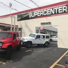 Kia Of Abilene Pre-Owned Super Center - 5,244 Photos - Car ... Abilene Texas 1950s Hemmings Daily Chrysler Dodge Jeep Ram Dealer In Tx Ft Worth 2011 Gmc Sierra 1500 Sle 3gtp2ve35bg253984 Lithia Toyota Of Used 2008 Ford F150 149995 20 79605 Carfax 1owner Located Blake Fulenwider Clyde New And Car Trucks For Sale In Tx 2018 F350 King Ranch 2006 Chevrolet Silverado 2500hd Lt1 Sales Lawrence Hall Buick A San Angelo Fort 2019 Near Hanner Garys Automotive Truck Service Expert Auto Repair Trailers Mid Tex Loadtrail Flatbed
