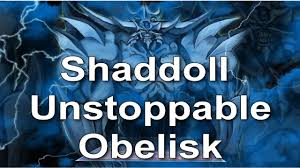 Obelisk The Tormentor Deck List by Ygopro Shaddoll Unstoppable Obelisk Youtube