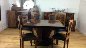 Dining Room Sets Sales Art Deco Set For Sale Tables And Chairs Custom Table