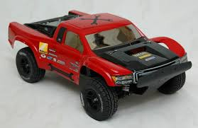√ Rc Truck Bodies 1 10 Scale, Everybody's Scalin' For The Weekend ... Traxxas Slash 4x4 Short Course Race Truck With Id Tech Tra700541 Volcano S30 110 Scale Nitro Monster Rc Garage Custom Bj Baldwins Trophy Volition Xlr 2wd By Helion Hlna0741 Cars Review Racers Edge Pro4 Enduro 4wd Rtr Big Torment Waterproof Blackorange 4wd Short Course Truck Sct Forums Ultimate Cars For Sale Vkar Racing 61101 Sctx10 V2 28075 Off The Bike 116 Remote Control Is Senton Mega Blue Ar102678
