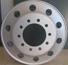 We Are Factory------aluminum Truck Wheels 22.5/used Aluminum Truck ... China Trailer Parts Forged 900225 Semi Truck Rim In Wheel 1000mile Tires For Dualies Diesel Power Magazine Alinum Steel Wheels A1 Polishing Rims Regarding 042018 F150 Moto Metal Mo970 18x10 Gloss Black Milled Mini Kenworth Buy How To Restore Pitted Kansas City 225 Alcoa Style Indy Kit Checked Your Lug Nuts Lately Safety Work Online A Million Custom Adapters Dually