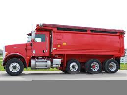 Peterbilt Dump Trucks In Iowa For Sale ▷ Used Trucks On Buysellsearch 2004 Peterbilt 330 Dump Truck For Sale 37432 Miles Pacific Wa Image Photo Free Trial Bigstock Trucks In Massachusetts Used On 2005 335 Youtube 1999 Peterbilt Dump Truck Vinsn1npalu9x7xn493197 Triaxle 445 End Trucksr Rigz Pinterest For By Owner Auto Info Pin Us Trailer On Custom 18 Wheelers And Big Rigs Truckingdepot Girls Together With Isuzu Also Tracked As Well Paper Dump Trucks Sale College Academic Service