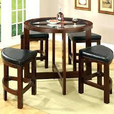 Bar Stool Kitchen Tables Bistro Style Table Best Pub Dining Room