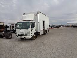 2009 Isuzu NPR | ROCKY MOUNTAIN MEDIUM DUTY TRUCK PARTS LLC 2006 Gmc W3500 Box Truck 52l Rjs4hk1 Isuzu Diesel Engine Aisen Pdf Catalogue Download For Isuzu Body Parts Asone Auto High Efficiency 8000l Diesel Fuel Tank Npr Isuzuoil Nkr Ftr Cxz Truck Cab Sheet Metal Replacement Partswww Wagga Motors Home Cars Engine Air Parting Out 2000 Turbo Subway 2003 Tpi China Japanese 4bd1 Piston With