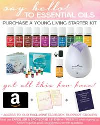 Young Living Essential Oils Details - How To Order Tea Tree Organic Essential Oil 10 Ml Believe Merch Coupon Codes Refresh Eye Drops Walmart Coupons Free 2 Best Selling Gifts Promotional Melaleuca Code Everglades Invasive Species Captain Mitchs Grocery For Couponing Kidcam Promo 2019 Rogaine Discount Waitr May Victoria Secret 30 Off J Spencer Tulsa Peaches Petals April 2018 Subscription Box Review Coupon Smartsource 81218 Oster Retail Partners Android Apk Download Joseph Turner Timpanogos Storytelling Festival